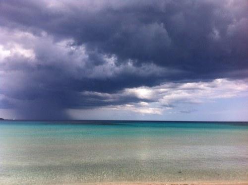 Mar Tintore