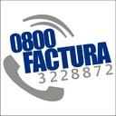 0800Factura.com (@0800FACTURA) Twitter