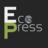 NREL EcoPress