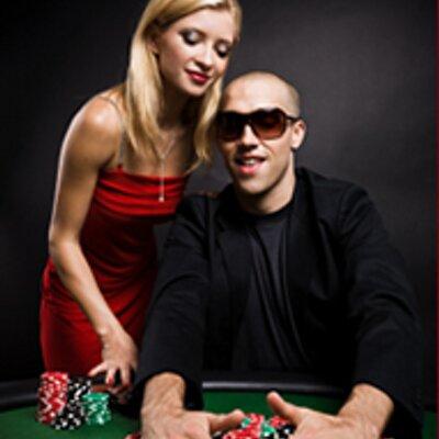 Dating er som poker