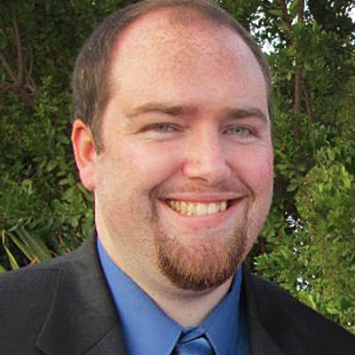 Michael Hood (@michaelhood) Twitter profile photo
