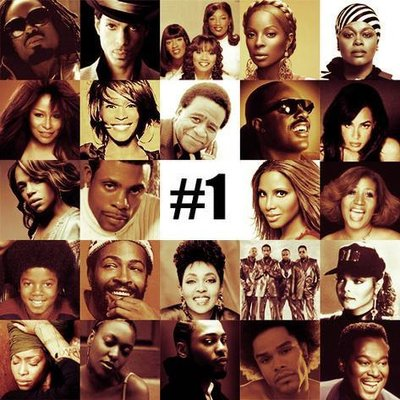 Various Dancehall Thriller