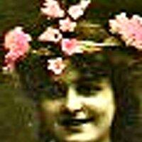Fatima Cherkasova