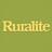 @RuraliteMag