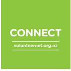 @VolunteerEvents