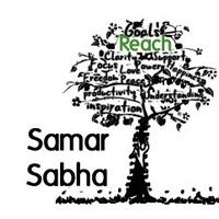 Coaching2reach.com