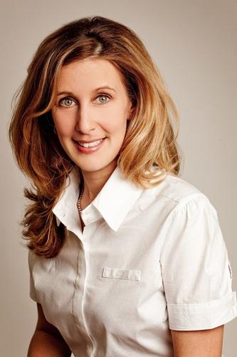 Heidi CrowtherHeidi Crowter