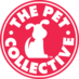 Twitter Profile image of @PetCollectiveTV