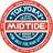 MIDTIDE tokyobay