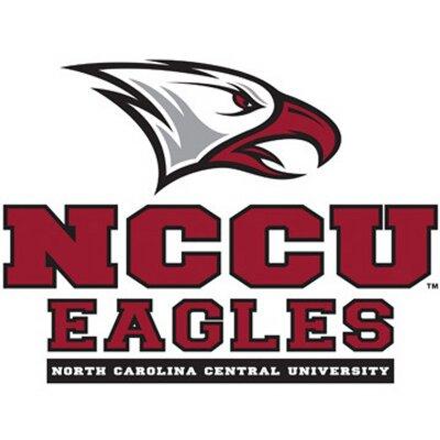 North Carolina Central University >> Nccu Athletics Nccuathletics Twitter