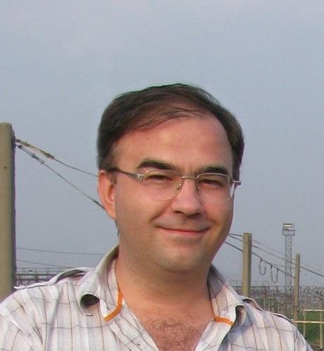 симонов дмитрий фото: