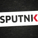 @SputnikAgency