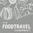 Food Travel Company