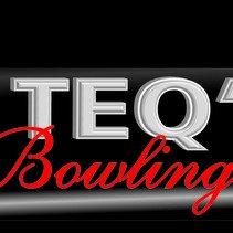 teqbowling