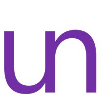 @UniteLimited