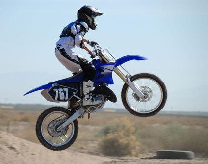 Dirt Bikes Videos >> Dirt Bike Videos Dirtbikevideos Twitter