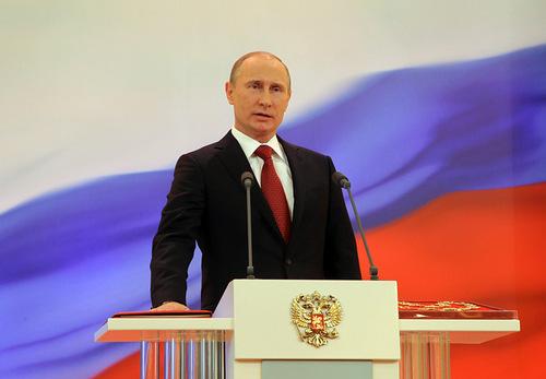 Картинки по запросу Владимир Путин