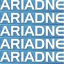 Ariadne twitter v6 reasonably small