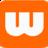 web_topi