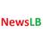 News in Lebanon