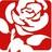 Labour Senedd