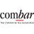 commercialbar