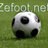 zefootnet l'a retweeté