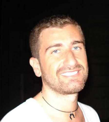 @AlessandroSian3