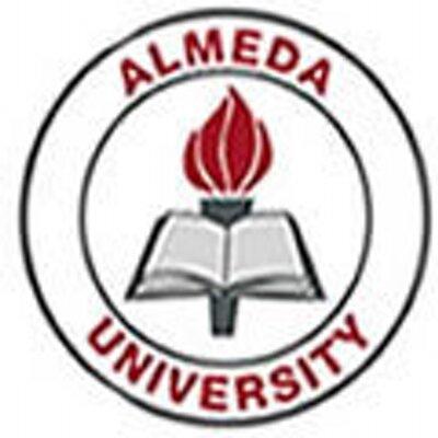 Email: almeda@uthscsa.edu