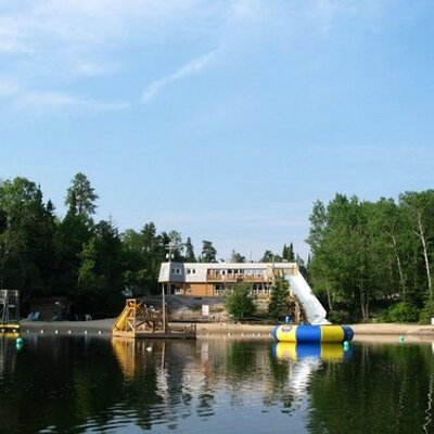 Red Rock Bible Camp (@RRBCWhiteshell) | Twitter