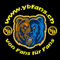ybfans.ch