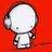 NictauGirl's avatar'