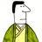 @AkimotoTsukue