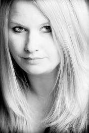 Amy Bertrand Profile Image