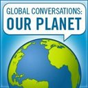 Our1Planet (@our1planet) Twitter