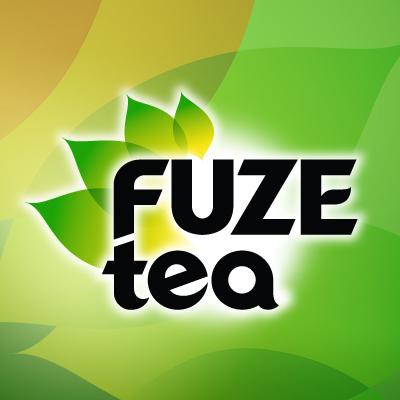 @FuzeTea_Ve