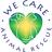 WeCare Animal Rescue