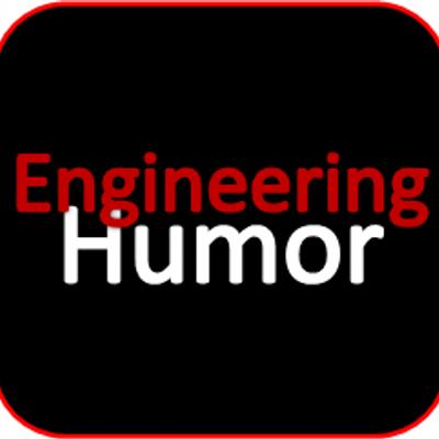 Engineering Humor on Twitter: