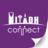 Riyadh Connect