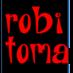 RobiToma