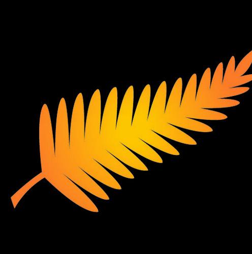 Luxury NZ Indonesia
