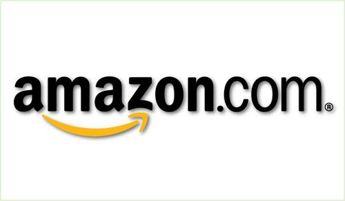 Comprar Estaño En Amazon
