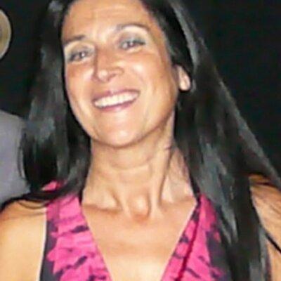 PilarPastorMinguilló