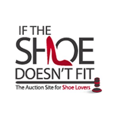 IfTheShoeDoesn'tFit  | Social Profile
