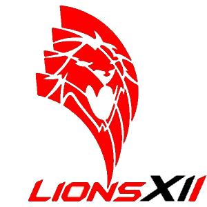 @FAS_LionsXII