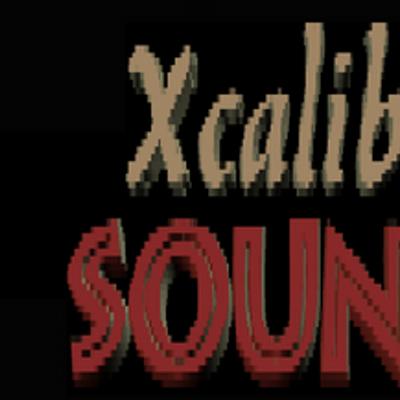 Xcalibursounds com on Twitter: