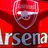 Arsenal_Spirit