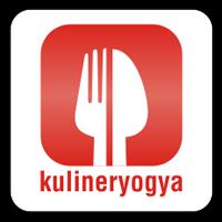 @kulineryogya