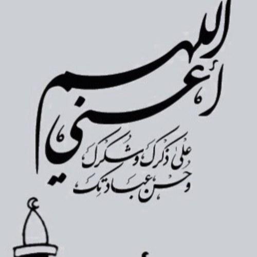 Rana Bin Mahfooz Ranoo666