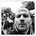 Alexandre Jozefowicz (@ajozefowicz) Twitter